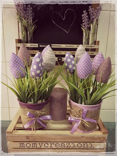 vasi per tulipani oltre 25 fantastiche idee su tulipani viola su