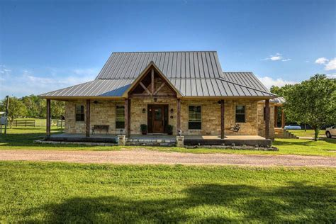 texas home designs texas ranch house plans simple and elegant house design
