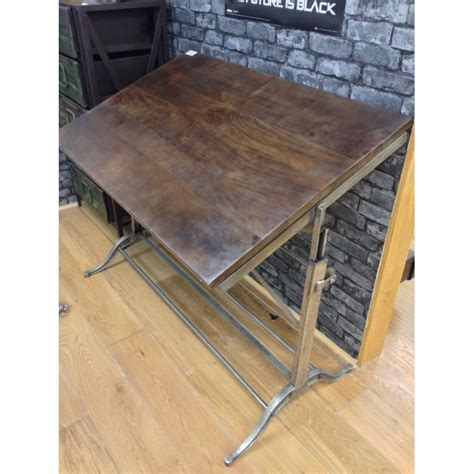 draft tables high quality vintage architects drafting table