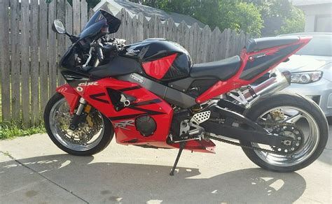 cbr motorbike for sale page 1 new used losangeles motorcycles for sale new