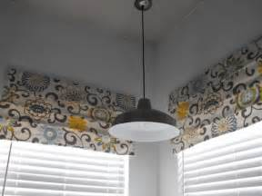 Relaxed Roman Shades Diy - susie harris fun faux roman shades