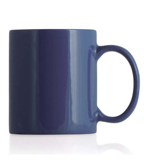 coffee mug shapes can shape ceramic coffee mug 300ml promotional products