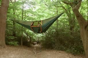 Cool Hanging Ls Hammock Tents Billionaire Boys Club