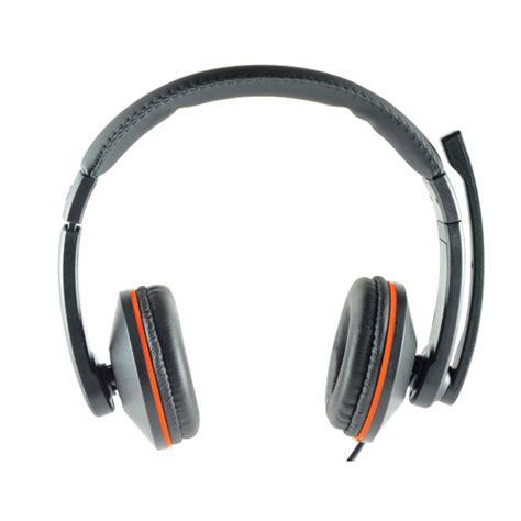 Headphone Cliptec Headphone Cliptec Bmh519 Headphone Cliptec Bmh519