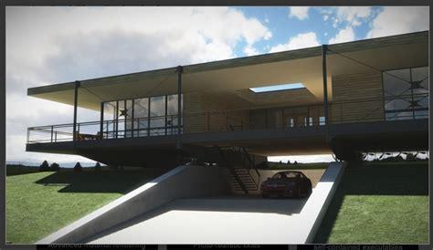 Bentley Lumenrt V2015 Animation Software Architecture And Modeling get lumenrt 4 3 for mac os x via vpn terramicbeamorr26 s