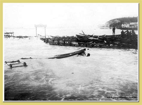 fotos antiguas viña del mar mar del plata fotos antiguas taringa