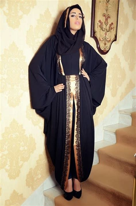 abaya designs saudi arabia 40 best images about bhu on pinterest muslim girls