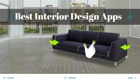 home interior apps 2018 best of homedit only cool ideas