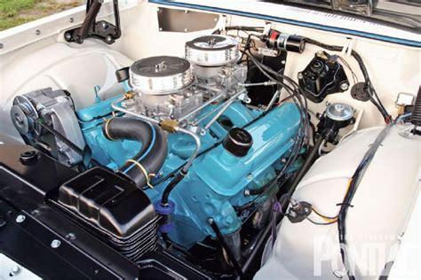 pontiac 421 engine engine month today is 421 day celebrate pontiac s 421