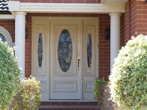 chalk paint joondalup get inspired by photos of entrances from australian