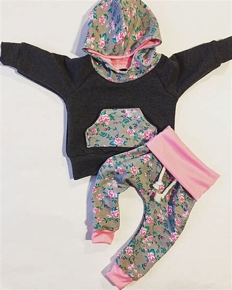 this etsy shop has the cutest baby clothes babyclothes baby clothes baby clothes floral floral