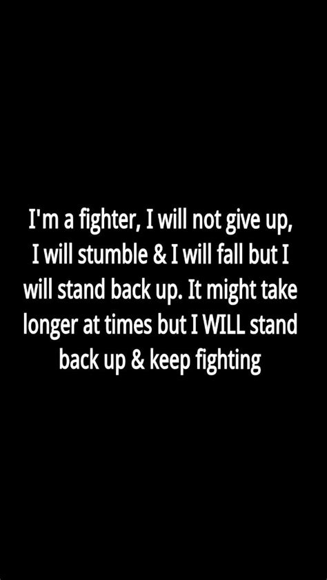 what can i take to last longer in bed i m a fighter i will not give up i will stumble and i