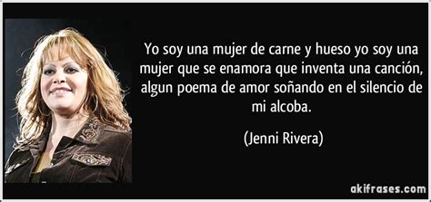 imagenes de jenni rivera con frases agresivas mujer fuerte quotes quotesgram