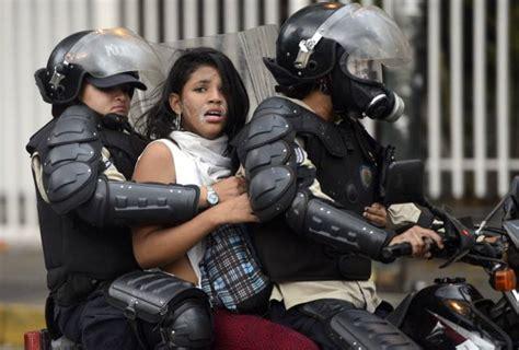 imagenes venezuela quiz muertos suben a 28 en venezuela decenas de detenidos hoy