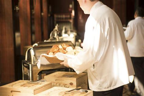 cerco cameriere lavoro a berlino ristorante italiano a neuk 246 lln cerca