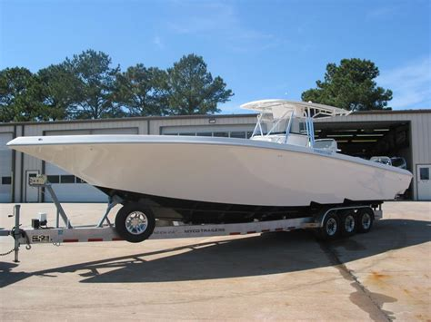 fishing boat dealers in nc new fountain dealer in nc the hull truth boating and