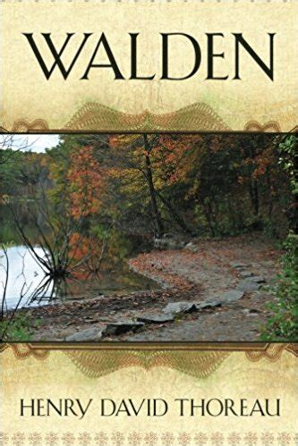 walden book pages the cake book tag the finicky cynic