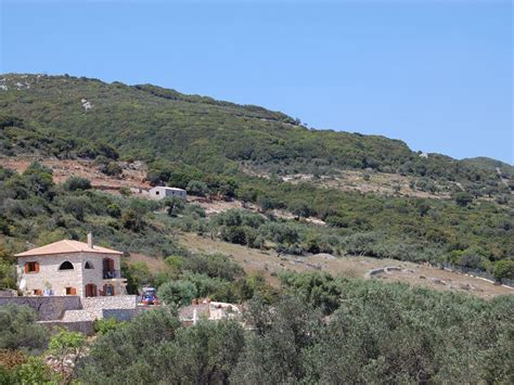 vacanze low cost vacanze low cost grecia offerte grecia mare 2016