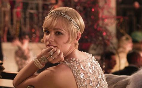 the great gatsby daisy theme the great gatsby review a tragic love triangle moonfire