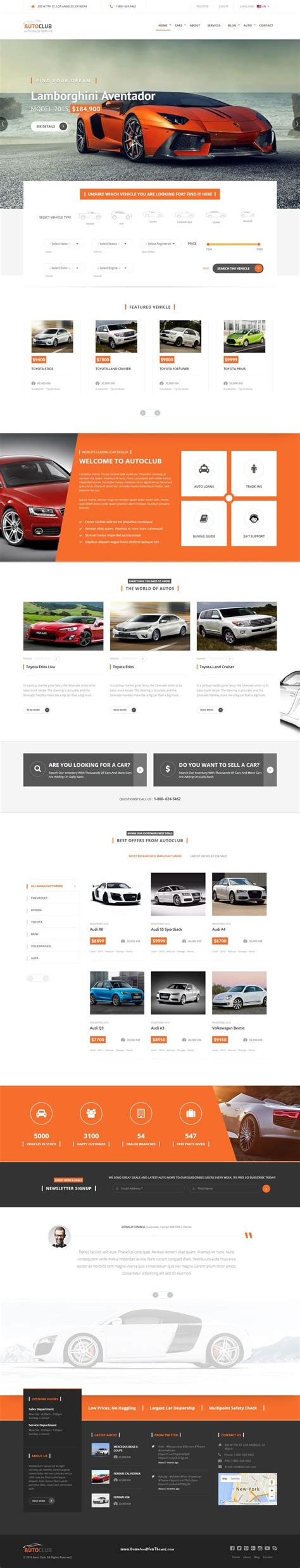 web design inspiration joomla 25 best ideas about auto site on pinterest the cars the