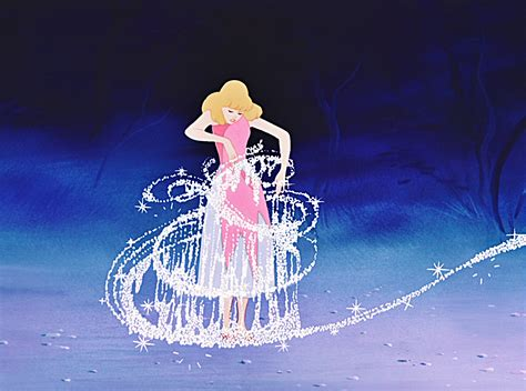 cinderella walt disney disneys walt disney screencaps princess cinderella walt disney characters photo 34508828 fanpop