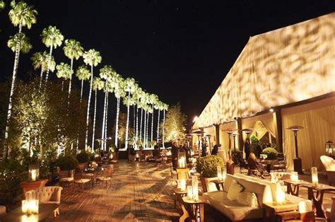 54 Best Images About Outdoor Uplighting On Pinterest Outdoor Reception Lighting