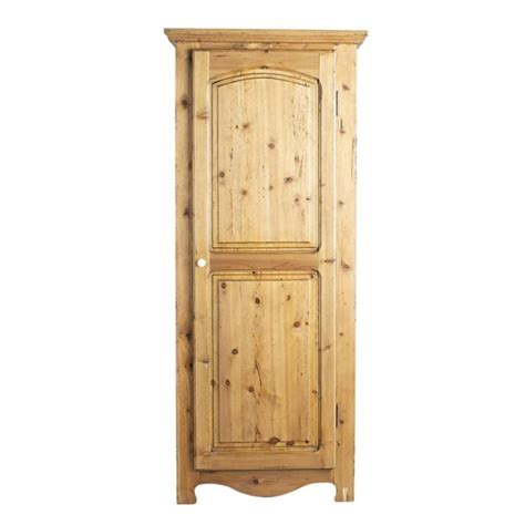 Single Door Wardrobe Closet Single Door Wardrobe Sweet Home Sweet Home Maisons Du Monde