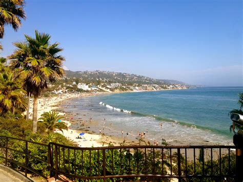 best vacation spots in california vacation spots in southern california lifehacked1st