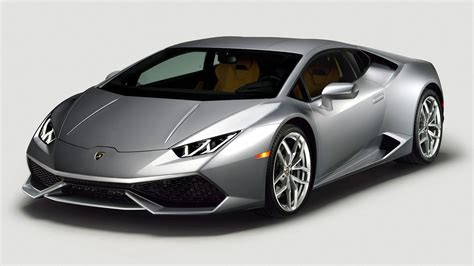 lamborghini huracan wallpaper car lamborghini on hd wallpapers for desktop