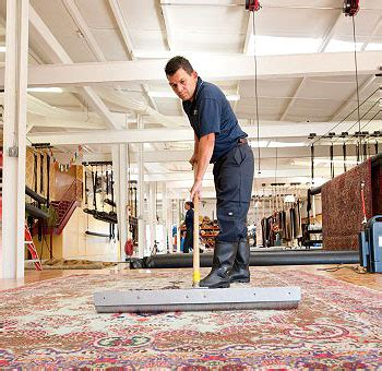rug cleaning winnetka rug cleaning post inspection