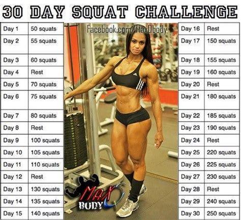 april squat challenge april squat challenge latta