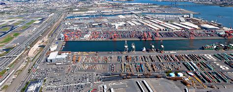 new york port new york and new jersey industrial real estate centerpoint