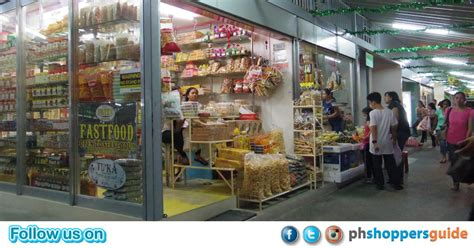 Shopping Budget Finds by Finds And Budget Shopping In Angeles City