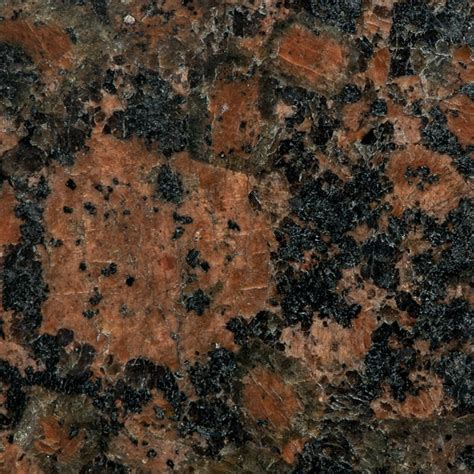 baltic brown quot polished quot the granite xchange