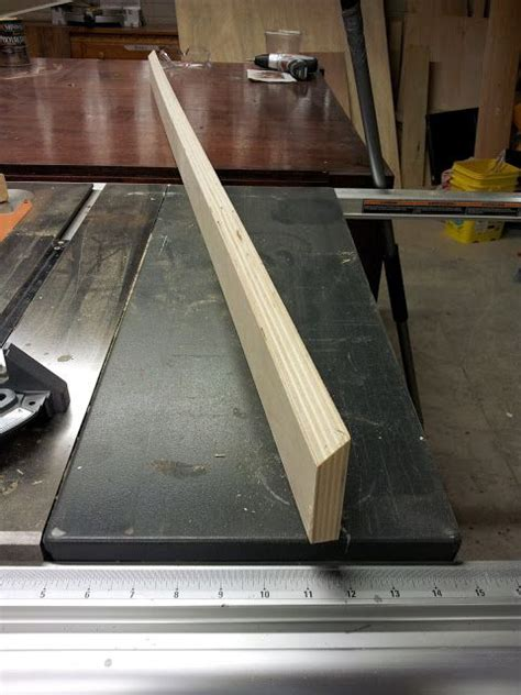 woodworking cleat 422 best images about woodshop on workbenches