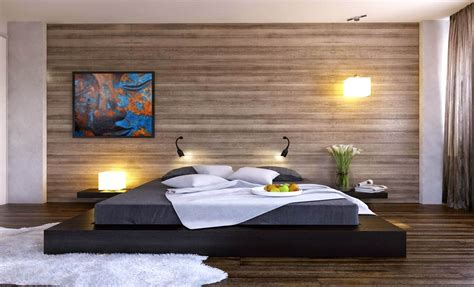 modern bedroom designs 2016 bedroom painting ideas 2016 style 33 wellbx wellbx