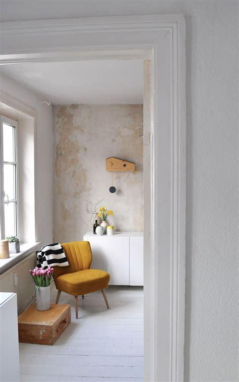 vorhange schlafzimmer pastell wohnideen im skandinavischen design und wohnstil