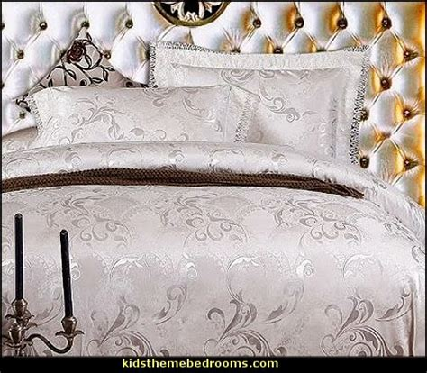 glam bedding decorating theme bedrooms maries manor hollywood glam themed bedroom ideas
