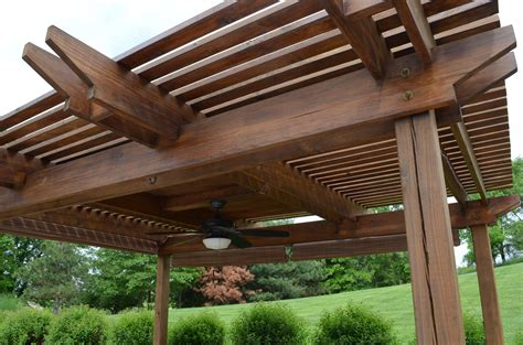 what is a pergola what is a pergola gazebo with flair