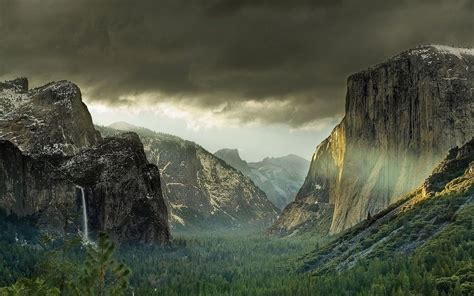 wallpaper full hd yosemite os x yosemite hd background picture image