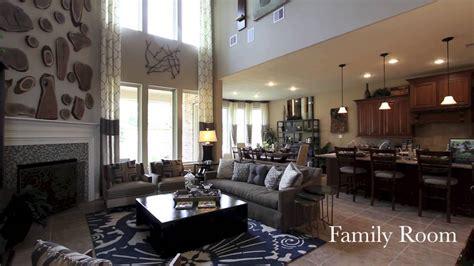 trendmaker homes riverstone model 55 foot