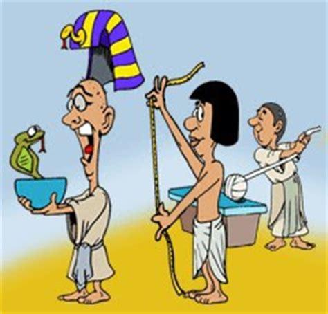 buscar imagenes egipcias recursos para educaci 211 n infantil egipto