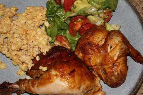 peruvian roasted chicken home kiss my whisk