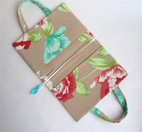 How To Make Covers Without Sewing by 19 Best Images About Bible Covers On