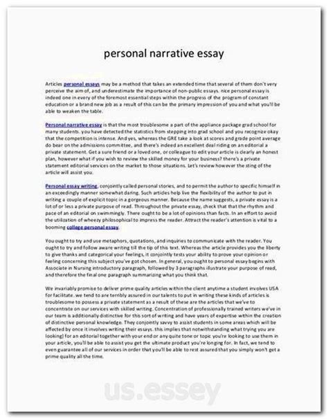 Academic Research Papers Topics essay history free 10 page research paper 10th grade