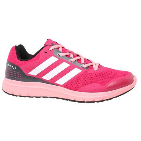 imagenes de zapatos adidas para mujeres zapatillas adidas mujer deportivas 2016