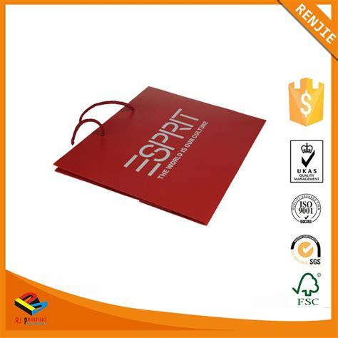 Paperbag Friedchicken Printing Logo Ko cheap logo printing 28 images wholesale retail logo printing custom tops polo shirts