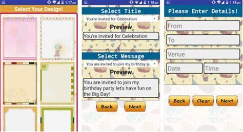 download software untuk membuat undangan ulang tahun free download aplikasi untuk membuat undangan pernikahan