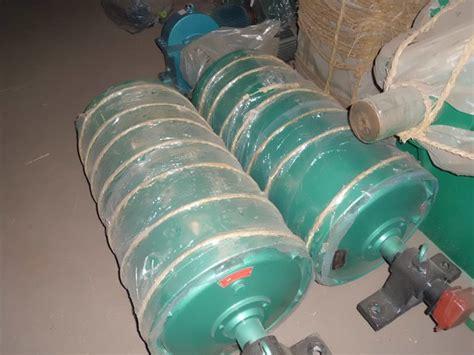 Mesin Bor Cina mesin belt conveyor mesintambang telp 031 5055500