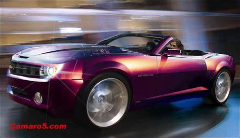 2011 chevy camaro recalls convertible top recall camaro5 chevy camaro forum camaro